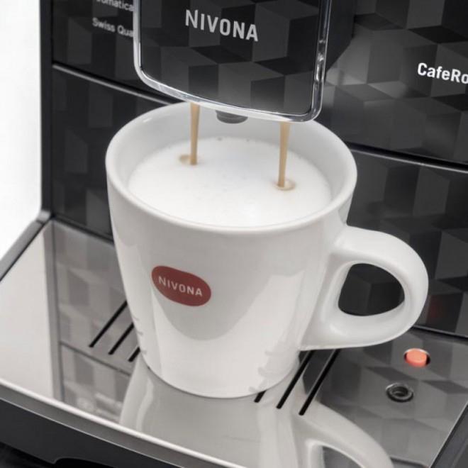 ... NIVONA CafeRomatica NICR 788 ... 654e25b97dc