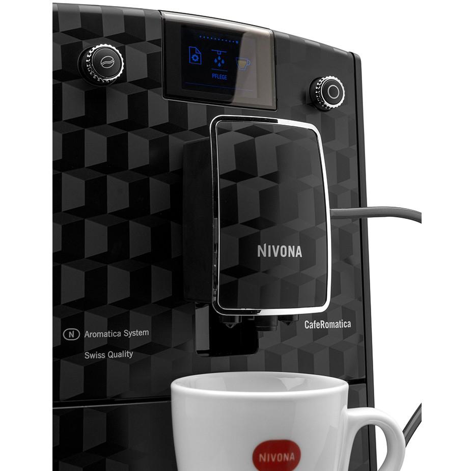 ... NIVONA CafeRomatica NICR 788 c56f68097a8