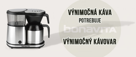 AK_Bonavita_banner.jpg
