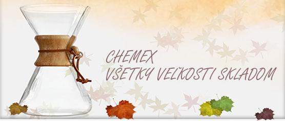 AN_Chemex_banner_velkosti.jpg