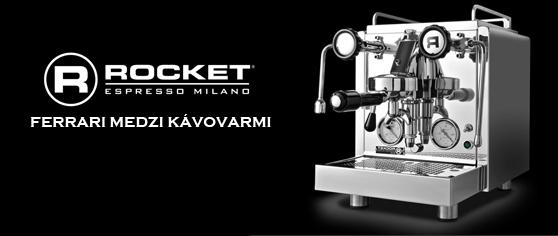 rocket_espresso.jpg