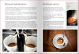 Petra Veselá - Kniha o kávě
