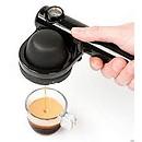 Cestovné kávovary Handpresso