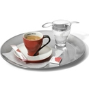 Kávový servis