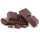 Tabuľková čokoláda