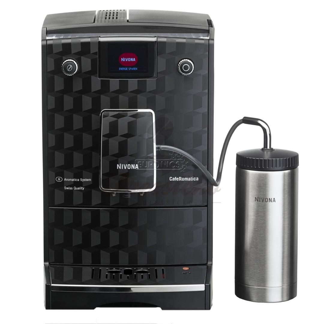NIVONA CafeRomatica NICR 788  cd8be7819d7