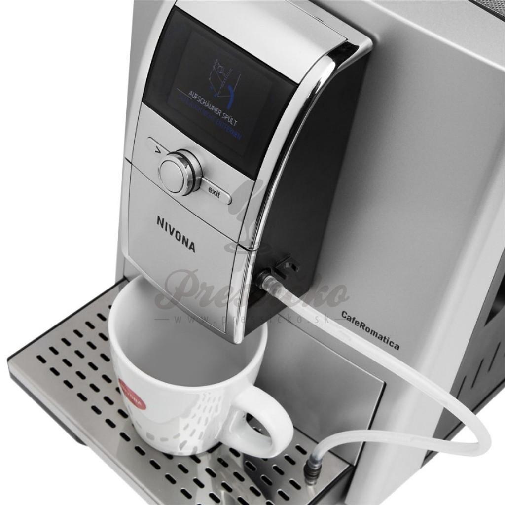 NIVONA CafeRomatica NICR 842  0d48c778929