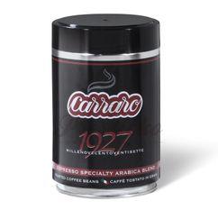 Carraro 1927, zrnková káva 250g