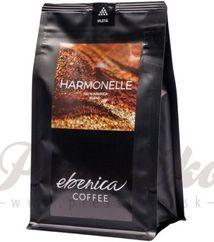 Ebenica Harmonelle, mletá káva 220g