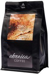 Ebenica ZERO, mletá káva bez kofeínu 220g