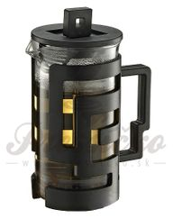 Frenchpress Tiamo, 300 ml