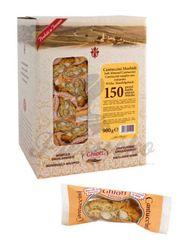 Ghiott - Cantuccini mandľové biskvity 150 ks