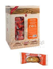 Ghiott - Ghiottini mandľové bisquits 150 ks
