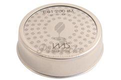 IMS precízna sprcha do kávovaru Ø 60 mm