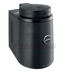 JURA chladič mlieka Cool Control Basic 0,6 liter