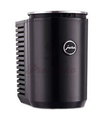 JURA chladič mlieka Cool Control Basic 1 liter