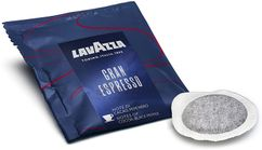 LAVAZZA Gran Crema Espresso, 20 ks