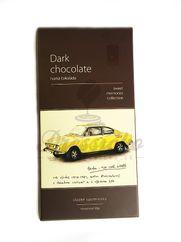 LYRA horká čokoláda Sweet Memories 90g