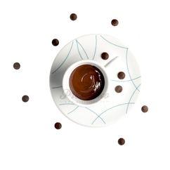 LYRA horúca čokoláda Sao Thome 72%, gastro balenie 25 individuálnych porcií