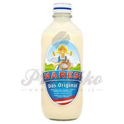Maresi Alpenmilch, zahustené mlieko do kávy, 500g