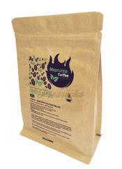 Mephisto Congo, Sopacdi Cooperative, BIO zrnková káva 200g