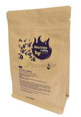 Mephisto Costa Rica Tarrazu, zrnková káva 200g