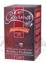 Molinari GOURMET Guatemala Arabica SHB, porciovaná káva 7g x 18ks