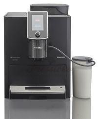 NIVONA CafeRomatica NICR 1030