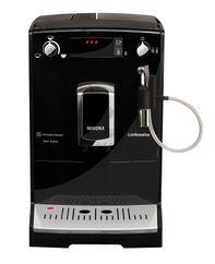 NIVONA CafeRomatica NICR 646