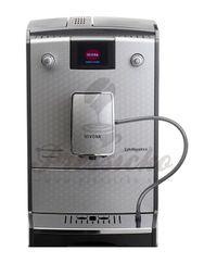 NIVONA CafeRomatica NICR 768