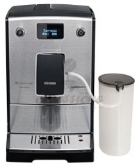 NIVONA CafeRomatica NICR 777