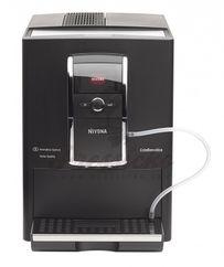 NIVONA CafeRomatica NICR 838