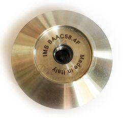 Precízny IMS podstavec pod tamper 58,4 mm