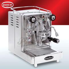 QuickMill kávovar Andreja Premium model 0980