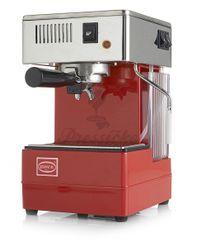 QuickMill kávovar model 0820