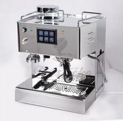 QuickMill kávovar PEGASO CAPACITIVA model 3035