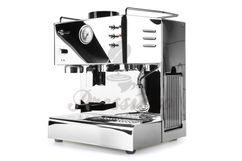 QuickMill kávovar PEGASO model 3035
