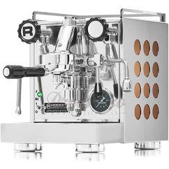 Rocket Espresso Milano APPARTAMENTO