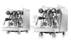 Rocket Espresso Milano Evoluzione V2