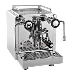 Rocket Espresso Milano R58
