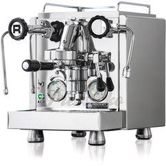 Rocket Espresso Milano R60V