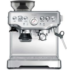 Sage THE BARISTA EXPRESS BES870