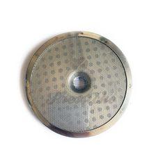 Sprcha na hlavu kávovaru PAVONI 56 mm