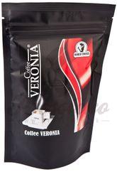 Coffee Veronia, zrnková káva 250g