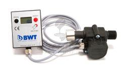 BWT Bestmax Aquameter 3/8 LCD