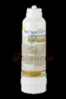 BWT Bestmax PREMIUM M Cartridge