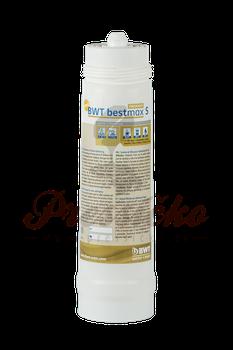 BWT Bestmax PREMIUM S Cartridge