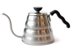 Hario Buono konvica na zalievanie kávy 1,0 litra
