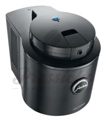 JURA chladič mlieka Cool Control Wireless 1,0 l