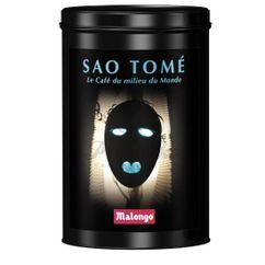 Malongo Sao Tomé BIO 9c0d1368205